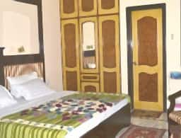 Hotel TG Stays Shamsabad Road 1