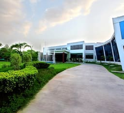 Hotel Awesome Farms & Resorts