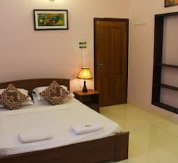 Hotel TG Stays Holloway Road