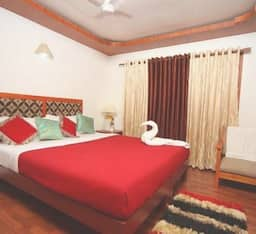 Hotel TG Stays Jetty Road