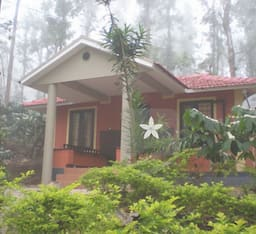 Hotel TG Stays Subramanya Road COORG