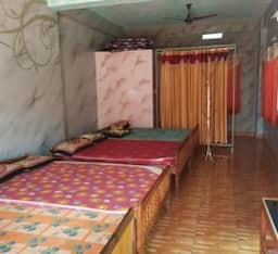 Hotel Wind Valley Homestay