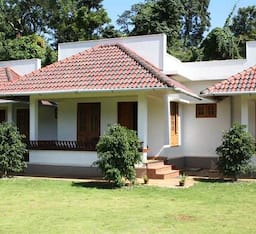 Hotel TG Stays Irpu Road