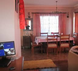Hotel TG Stays East Main Road