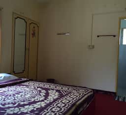 Hotel TG Stays Observatory Main Road