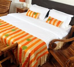Hotel Sunshine Cottage 1