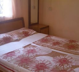 Hotel TG Stays Near Gurudwara