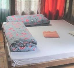 Hotel TG Stays Jibhi 2