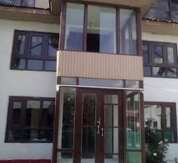 Hotel Sky Light Guest House