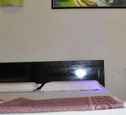 Hotel TG Stays Old Bus Stand Chowk