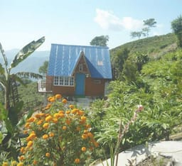 Hotel Rainbow Valley Resort