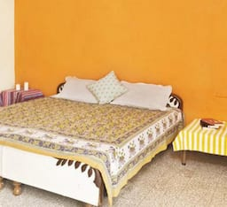 Hotel TG Stays Adarsh Nagar