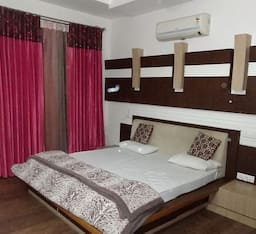 Hotel Star Guest House