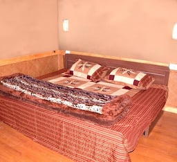Hotel Ayush Guest House
