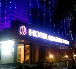 Hotel Ira Executive, Aurangabad