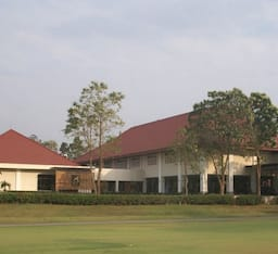 Hotel Sourav Lodge