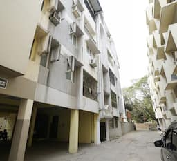 Hotel JKL ENTERPRICES