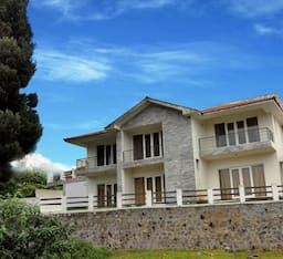 Hotel Dovedale Cottage