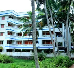 Hotel Vedanta Wake Up - Central Station