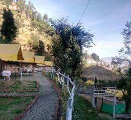 Hotel Off The City