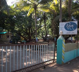 Hotel Tanishk Holiday Home