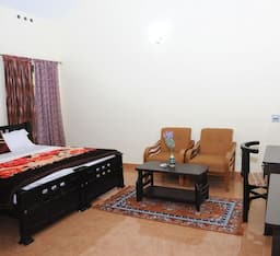 Hotel TG Stays Ambalavayal