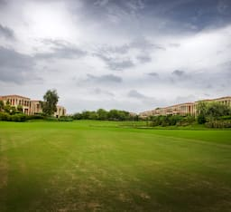 Lemon Tree Hotel,Tarudhan Valley, Manesar