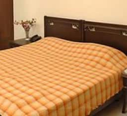Hotel Neo Zone Guest House And Service Apartment Mayur Vihar