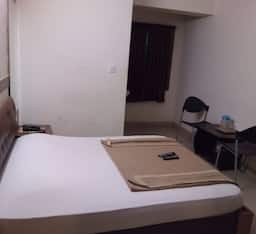Hotel TG Stays Cottonpet Main Road