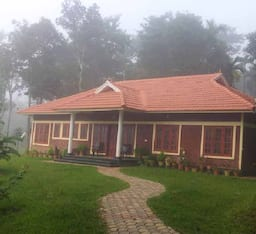 Hotel TG Stays Sultan Bathery 1