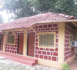Hotel TG Stays Wairi 4