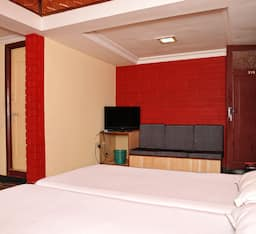 Hotel Highland Residency, Mangalore