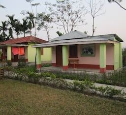 Hotel Anamika Guest House