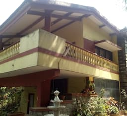 Hotel TG Stays New Tungarali 2