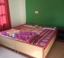 Hotel Rana Guest House