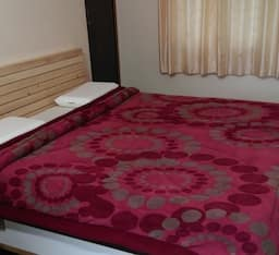 Hotel Nightshade Inn Residency