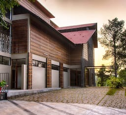 Hotel Cuckmere Resorts