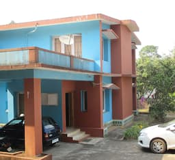 Hotel TG Stays Stewart Hill