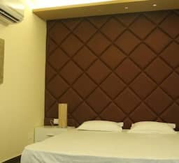Hotel Hardys World