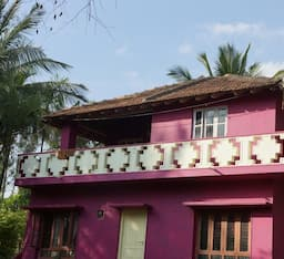 Hotel JOYS HOME STAY