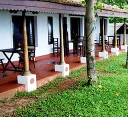 Hotel TG Stays Sea View Ward