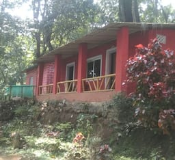 Hotel RIVER SIDE STAY