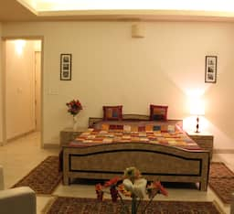 Hotel TG Stays Lohna