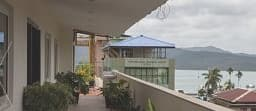 Hotel TSG Emerald View