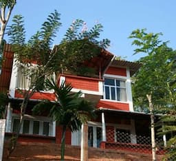 Hotel Feel Valley Home stays