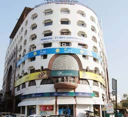 Hotel Dera Guest House