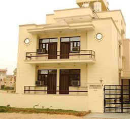 Hotel Yanshu Residency