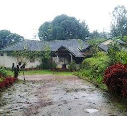 Hotel New Horizon Homestay