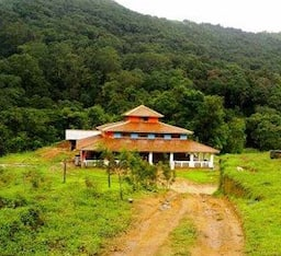 Hotel Valley Dew Stay