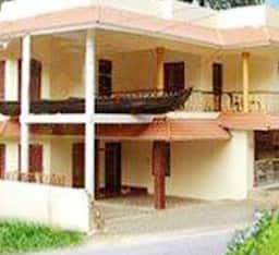 Hotel Dreamview Homestay